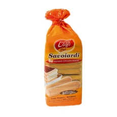 Печенье Савоярди 400 гр