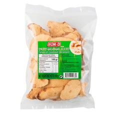 Галангал сушеный (резаный) 100 гр