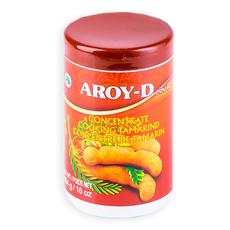 Паста из Тамаринда AROY-D 454 гр