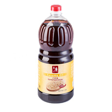 Кунжутное масло REAL TANG 1,8л