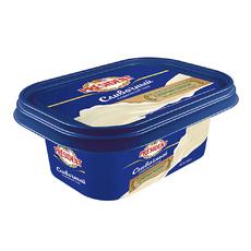 Сыр плавленый сливочный 45% Президент 400 гр