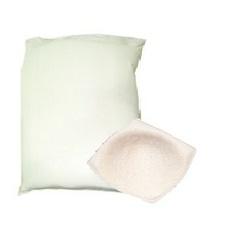 Сахарный песок вес. Россия ~ 25 кг