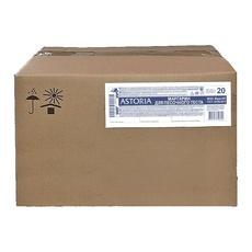 Маргарин для песочного теста 82% вес. (М220H) ~ 20 кг