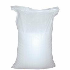 Мука пшеничная общего назначения М 55-23 50кг