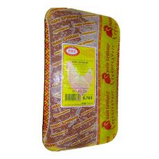 Фарш куриный домашний зам. подложка Руспродторг ~ 0,9 кг