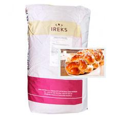 Смесь хлебопекарная Бриошь Микс ~ 25 кг