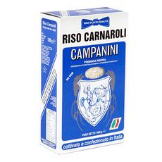 Рис Riso Carnaroli 1 кг