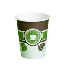 Стакан Чай&Кофе 400 мл 50 шт