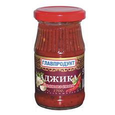 Аджика кавказская Главпродукт 170 гр