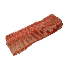 Корейка свиная н/к в/у охл. Тамбовский бекон ~ 5,5 кг