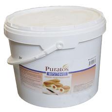 Начинка Фрутфил абрикос Пуратос ~ 13 кг