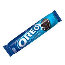 Печенье Oreo 95 гр