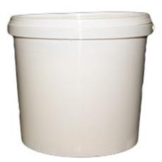Молокосодержащий продукт с змж по технологии сметаны 20% ~ 3 кг (Рязань)