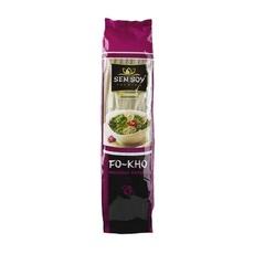 Лапша рисовая Сэн Сой 200 гр