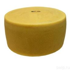Cыр Пармезан Швейцарский твердый 40% ~ 12 кг