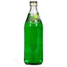 Напиток Груша сильногазированный Широкий Карамыш 0,5 л