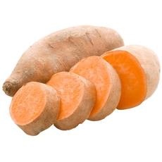 Картофель Батат кг *
