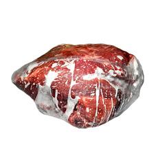 Лопатка говяжья б/к зам. Красная Ферма ~ 6-8 кг