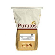 Улучшитель для пшеничной муки S-5000 Пуратос ~ 25 кг