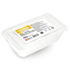 Сок Юдзу замороженный 500 гр