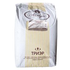 Улучшитель хлебопекарный Панифарин ~ 25 кг