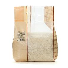 Рис круглозерный (сумка) 5 кг