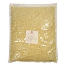 Кунжутное семя белое 1 кг