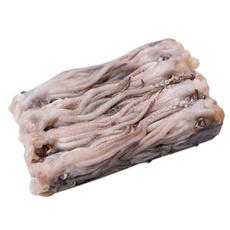 Щупальца кальмара заморозка 1 кг