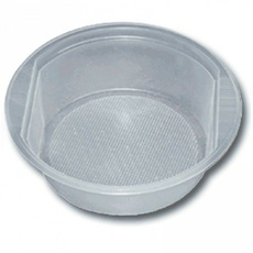 Тарелка суповая 500 мл (50 шт) 1 уп