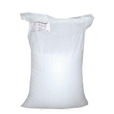 Сахарная пудра весовая ~ 35 кг