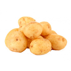 Картофель кг