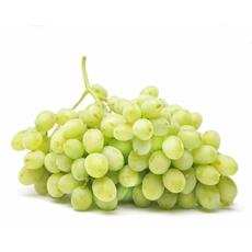 Виноград Белый с/к кг *