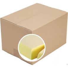 Масло сливочное Традиционное ГОСТ 82,5% ММЗ ~ 10 кг
