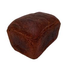 Хлеб купеческий Колибри 200 гр