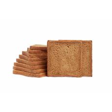 Хлеб тостовый ржаной Колибри ~ 450 гр