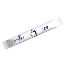Сахар порционный Coffee & Tea 2000 шт*5 гр