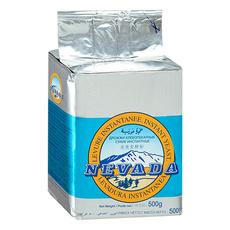 Дрожжи Nevada 500 гр