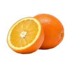 Апельсины кг *