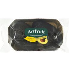 Авокадо ХАСС 2 шт