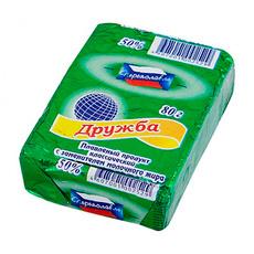 Сыр плавленый Дружба  80 гр