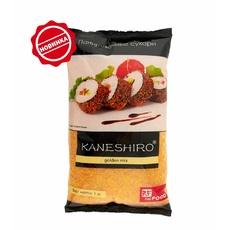 Сухари панировочные golden mix Kaneshiro 1 кг