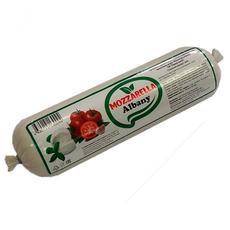 Моцарелла Albany белковый продукт ЗМЖ ~ 0,9 кг