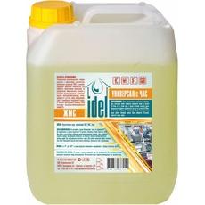 Моющее средство IDEL Универсал ЧАС 5 л