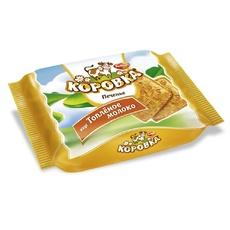 Печенье Коровка со вкусом Топленое молоко 42 гр