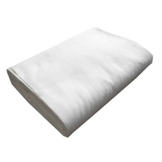 Вафельное полотно 0,40х50 м (Э)