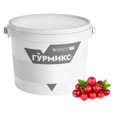Маринад Люкс брусничный Гурмикс 5 кг