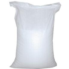 Мука пшеничная Лимак в/с ~ 50 кг
