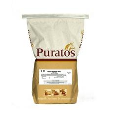 Смесь для приготовления творожного кекса Теграл Эверкейк Рико Пуратос ~ 15 кг