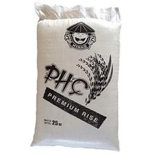 Рис для суши Nihao Россия ~ 25 кг