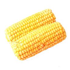Кукуруза в початках замороженная 2,5 кг